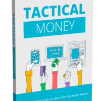 Tactical Money