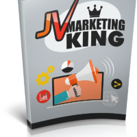 Joint Venture Marketing King