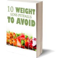 10 Weight Loss Pitfalls To Avoid