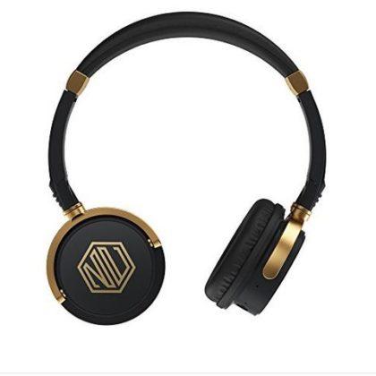Upto 88% Off on Headphones on Tata Cliq
