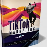 TikTok Marketing Video Course – ₹199