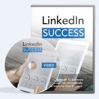 LinkedIn Success Video Course – ₹199