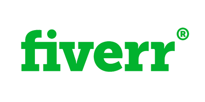 Fiverr Top Seller