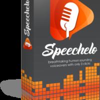 Best Text To Speech Software 2021
