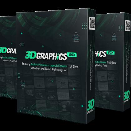 Best 3d Computer Graphics Package 2021 Online