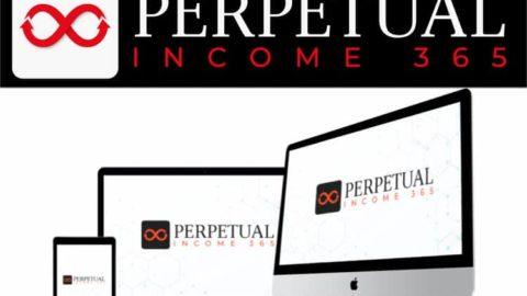 Perpetual Income 365 Reviews